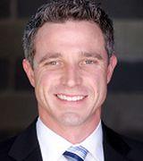 Kevin Van Eck, Real Estate Pro in Chicago, IL