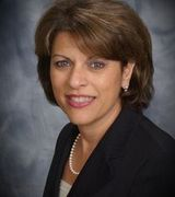 Linda Early, Agent in Atkinson, NH
