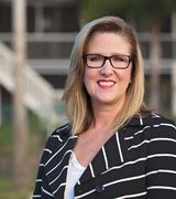 Wendy Patton, Real Estate Pro in Jacksonville Beach, FL