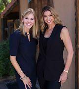 The Gabel Phillips Group, Agent in Scottsdale, AZ