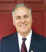 Frank Bires, Agent in Alexandria, VA