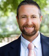 Jeff Hanson, Agent in Grand Junction, CO