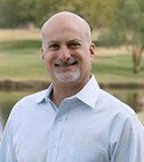 David Simkins, Real Estate Agent in Phoenix, AZ