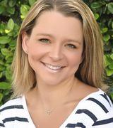 Torri Jacobs…, Real Estate Pro in MT PLEASANT, SC