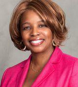 Monique Washington, Real Estate Agent in CHICAGO, IL