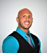 Ben Coughano…, Real Estate Pro in Sarasota, FL