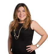 Tania Ortega, Real Estate Pro in Coral Gables, FL