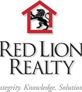 Richard Luebeck, Agent in Katy, TX