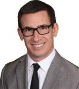 Ryan Moran, Real Estate Pro in Naperville, IL