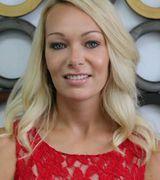 Lauren Lester, Real Estate Pro in Lady Lake, FL
