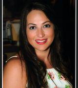 Brianne Fidler, Agent in Sacramento, CA