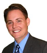 David Rudd, Real Estate Pro in San Diego, CA