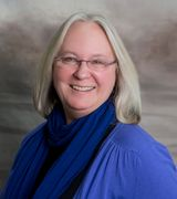 Rebecca Koladis, Real Estate Agent in West Hartford, CT