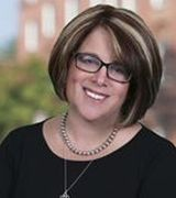 Stacy Allwein, Real Estate Agent in Frederick MD, MD