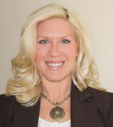 Kate Cermina…, Real Estate Pro in Lone Tree, CO