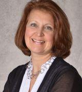 Mary Ann Teg…, Real Estate Pro in Apollo, PA