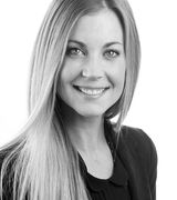 Rachel Wellb…, Real Estate Pro in Amarillo, TX