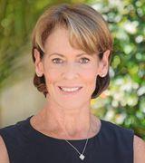 Kathleen Marvin, Agent in Montecito, CA