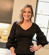 Amanda Ondrey, Real Estate Pro in Medina, OH