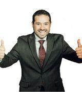 Francisco Lo…, Real Estate Pro in Chula Vista, CA