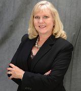 Rita Hawes, Real Estate Pro in Manassas, VA