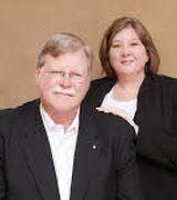 Karen Seale, Real Estate Pro in League City, TX