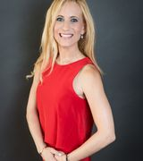 Samantha Ten…, Real Estate Pro in Boca Raton, FL