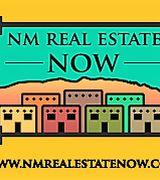 Chris Smith, Real Estate Pro in Albuquerque, NM