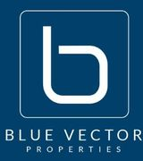 bluvector, Real Estate Pro in Ann Arbor, MI