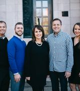 Melodee Brooks, Real Estate Agent in Chanhassen, MN