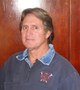 Bill Bradford, Real Estate Pro in Gainesville, GA