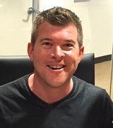 Michael O'Brien's Profile Photo