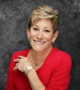 Pat Phillips, Real Estate Pro in Encino, CA