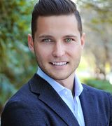 Alexandar Alexandrov, Real Estate Agent in Miami Beach, FL