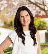 Veronica Seva-Gonzalez, Real Estate Agent in Washington, DC
