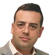 David R. Lop…, Real Estate Pro in New York, NY