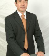 Martin Dabao, Agent in Astoria, NY