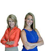 Laura & Lisa…, Real Estate Pro in Ellicott City, MD