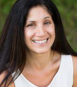 Theresa Ferrara, Agent in Burlington, VT