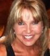 Donna Toms, Agent in Tampa, FL