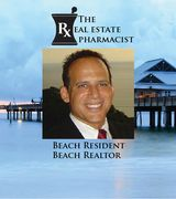Emil Veltre, Real Estate Pro in Clearwater Beach, FL