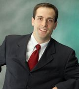 Shane Engel, Real Estate Pro in Waltham, MA