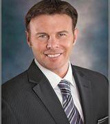 Jeff Davidson, Agent in Elk Grove, CA