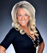 Tiffany Dowling, Agent in Lowell, IN
