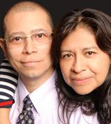 Gustavo & An…, Real Estate Pro in Westminster, CO