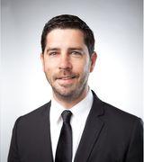 Joshua Lawre…, Real Estate Pro in San Francisco, CA