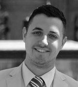 Ryan Glass, Agent in Boston, MA