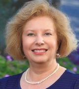 MJ Olsen, Real Estate Pro in Rockport, TX