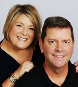 Mark and Sar…, Real Estate Pro in Queen Creek, AZ