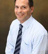 John Barber, Real Estate Pro in Orlando, FL